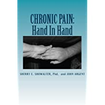 CHRONIC PAIN: Hand In Hand