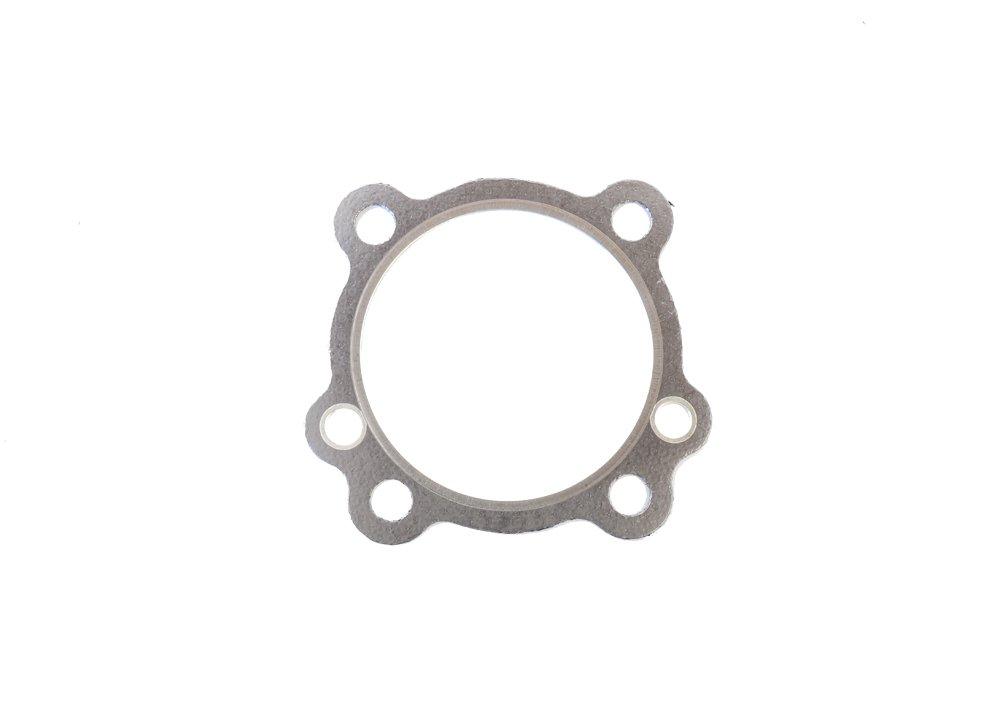 Athena S410195001040 Cylinder Head Gasket