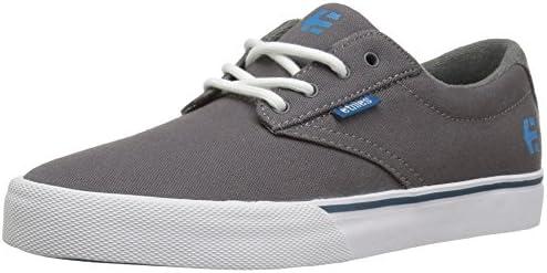 Etnies Women s Jameson Vulc Skate Shoe