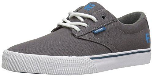 Etnies Frauen Jameson Vulc Skate Schuh Grau