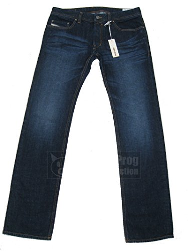 Diesel Jeans Outlet - 2