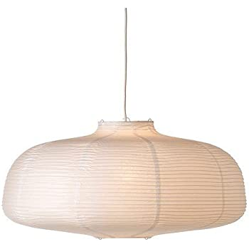 Famous Ikea Vate Pendant Lamp Shade - Light Fixture Replacement Shades  ZY55