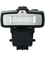 Nikon SB-R 200