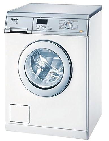 Miele: lavadora más Familia Hogar PW 5061 CH: Amazon.es ...