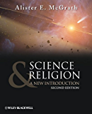 Science and Religion: A New Introduction