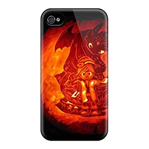 iphone covers High Quality Hard Phone Case For Iphone 5c (Gsq7728AaHk) Customized Colorful How To Train Your Dragon 2 Skin