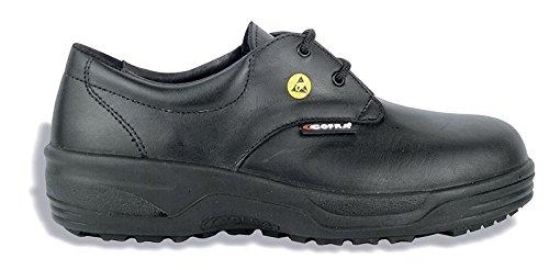 Chaussures de sécurité Cofra Sarah S2 ESD SRC Taille 42