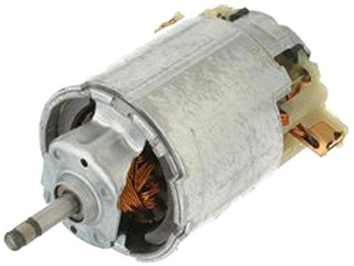 92 500sel blower motor - 1