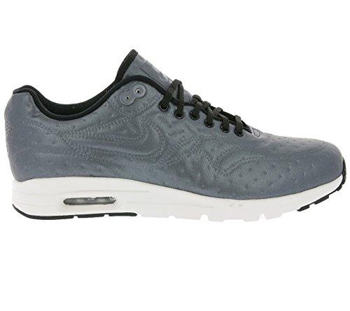Dark Chaussures Multicolore Black de Trail Grey Mtlc Hematite 861656 Femme Gris Nike Noir 001 Foncé AwpxOqnEBB