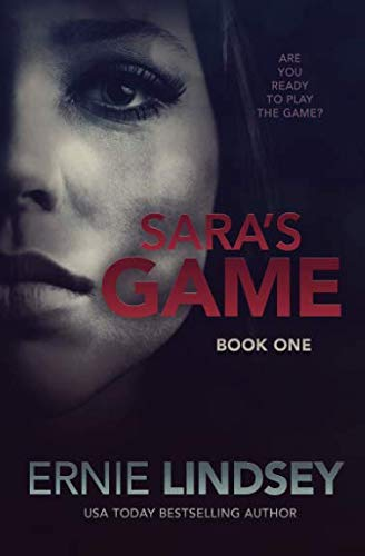 Sara's Game by Brand: CreateSpace Independent Publishing Platform