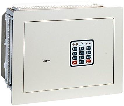 Arregui serie plana - Caja electronico empotrar serie plana 400x520x200: Amazon.es: Bricolaje y herramientas