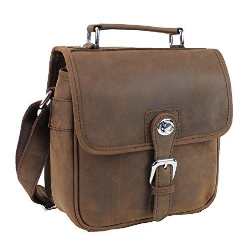 vagabond-traveler-cowhide-leather-camera-bag-lh27vintage-brown