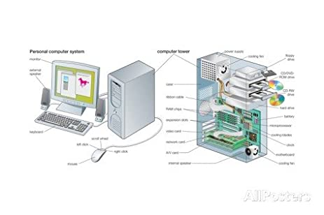 41Qx7s4La1L._SX463_ amazon com ibm 00y2780 00y2780 ibm lenovo xeon processor e5