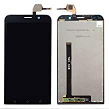 New Full LCD Display Touch Screen For ASUS Zenfone 2 ZE550ML