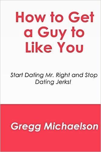 best dating apps canada reddit