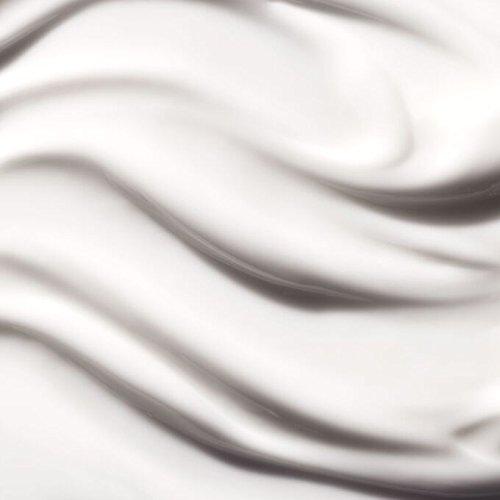 Buy paraben free lotion