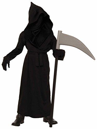 Forum Novelties Phantom Reaper Child Costume, Medium -