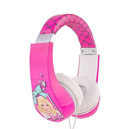 barbie-kid-safe-over-the-ear-headphone-w-volume-limiter-30359