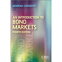 An Introduction to Bond Market (Securities Institute)