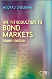 An Introduction to Bond Markets (Securities Institute)