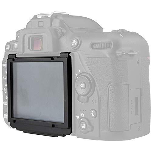 BEESCLOVER - Protector de Pantalla LCD de Cristal óptico japonés ...