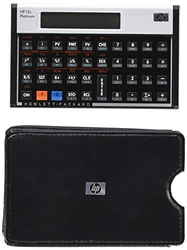 Top Printing Calculators