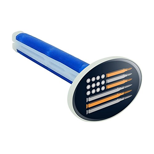 bullet air freshener - 5