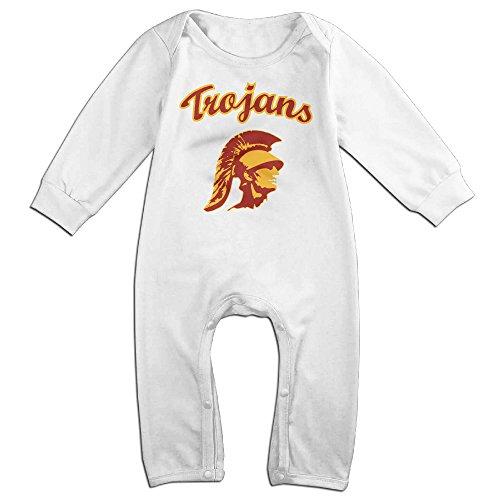 dadada-babys-university-of-southern-trojans-california-long-sleeve-outfits-6-m