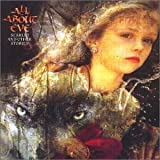 Scarlet & Other Stories Import Edition by All About Eve (2003) Audio CD