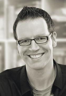 Christoph Zillgens