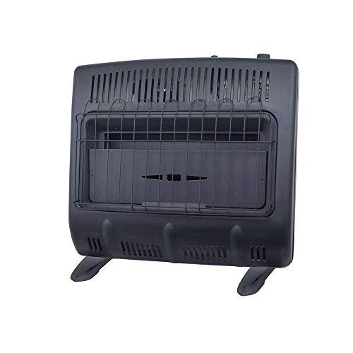 - Mr. Heater F299741 Blue Flame Wall Heater