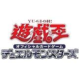【アジア版】遊戯王OCG デュエルモンスターズ ETERNITY CODE BOX