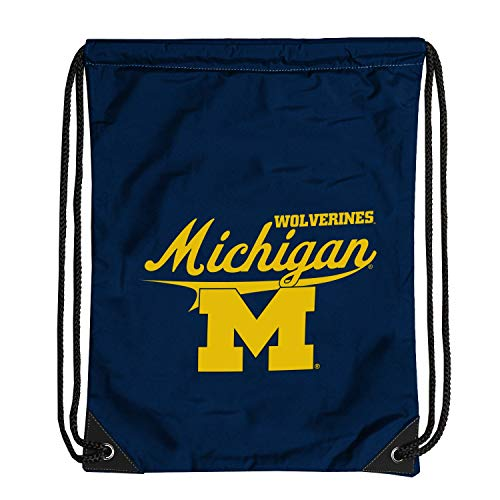 (NCAA Michigan Wolverines Team Spirit)