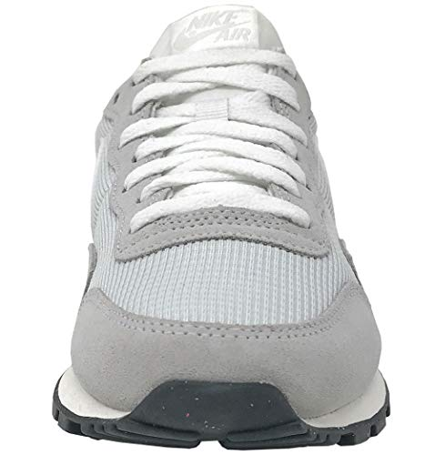 cool Wair '83 001 lt White Da Nike Scarpe Grey Base Donna Pegasus Ginnastica Basse Multicolore summit Grey 16dSEwq