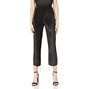 House of Harlow 1960 Women's Catina Pant