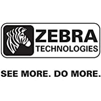 Zebra R110Xi4 RFID Printer/Encoder (P/N R13-801-00000-R0)