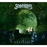 NOSTALGIA (LTD. EDITION) by SATELLITE (2009-03-10)