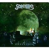 Nostalgia by Satellite (2009-03-10)