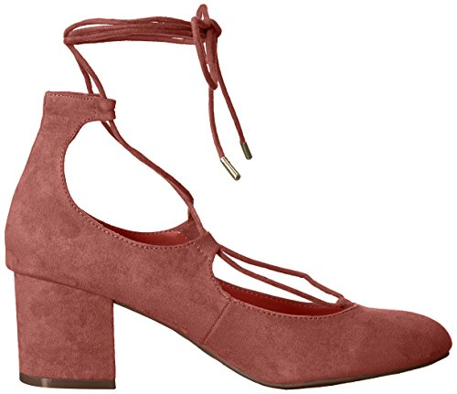 Eu Couleur Collection Femmes Pink Journee Chaussures Taille Rose Talons 37 6 À BqwvxC