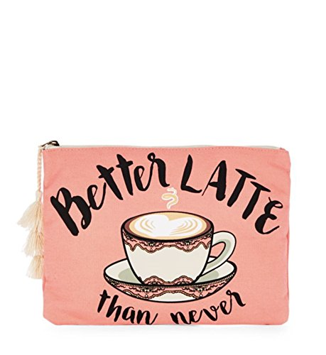 twig-arrow-printed-zip-pouch-better-latte-than-never