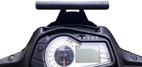 Cockpitstrebe Gps Halterung Suzuki V Strom Dl650 12 16 Auto