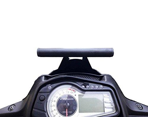 Support GPS Suzuki V-Strom DL650 '12-'16