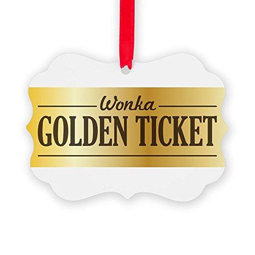 movie ticket ribbon - 9