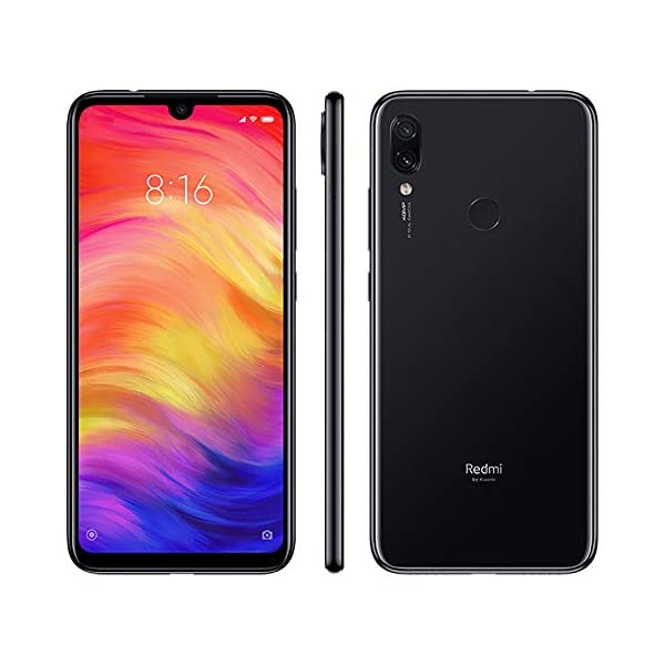 Xiaomi-Redmi-Note-7-128GB-4GB-RAM-63-FHD-LTE-Factory-Unlocked-48MP-GSM-Smartphone-Global-Version