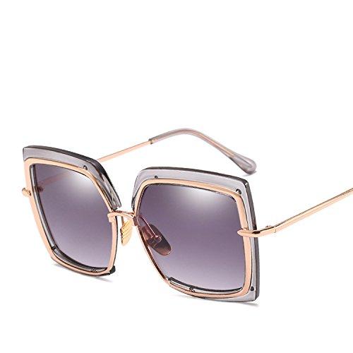 39e5dfb462a Polarized Sports Sunglasses Driving Sun Glasses for Men Women TR 90  Unbreakable Frame for Cycling Baseball Runn