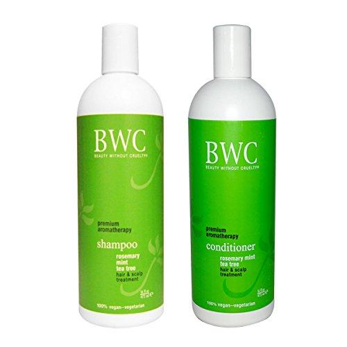 beauty-without-cruelty-moisture-plus-shampoo-and-beauty-without-cruelty-moisture-plus-conditioner-bu