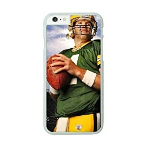 NFL Case Cover For LG G3 White Cell Phone Case Green Bay Packers QNXTWKHE0956 NFL Plastic Fashion Phone s