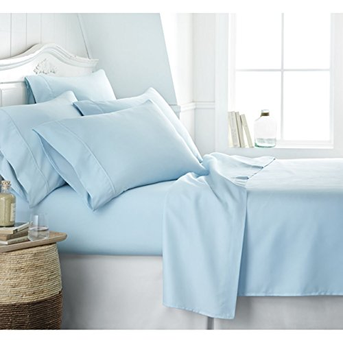 split king bedding sets - 8