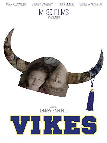 Vikes by
