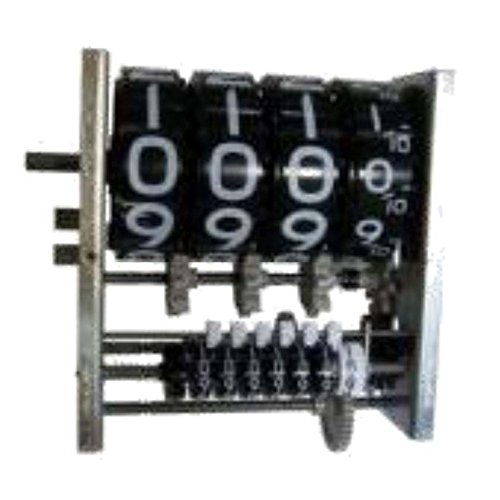 Fill-Rite KIT900REP Bulk 900F8070 Register Kit (5) ()